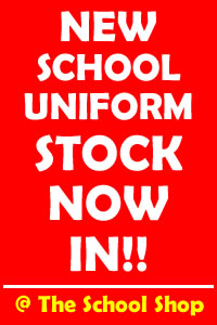 Homepage-Side-Banner-School-Shop-New-Arrivals2016Feb