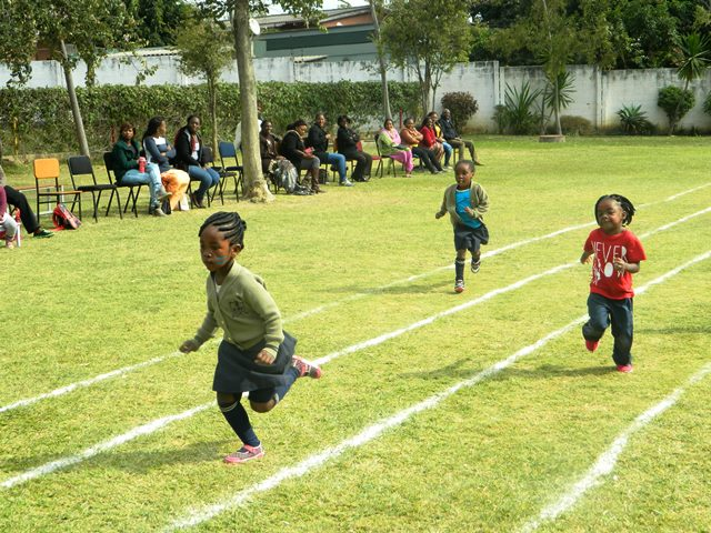 RPS-ELC-Athletics-Day-2016-4