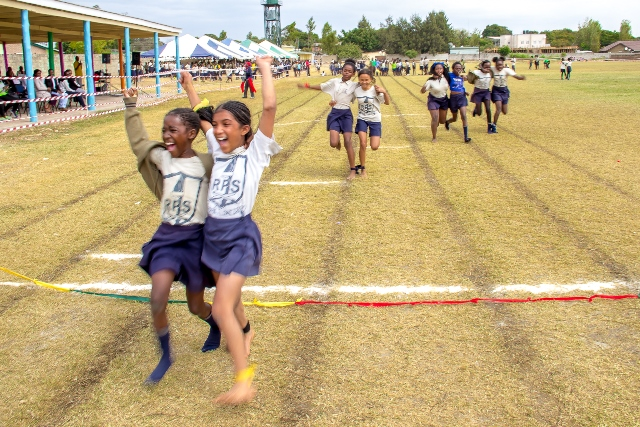 RPS-Primary-Athletics-Day-12