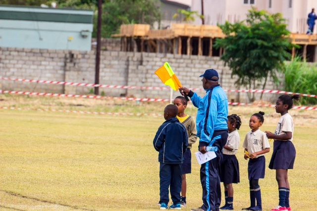 RPS-Primary-Athletics-Day-18
