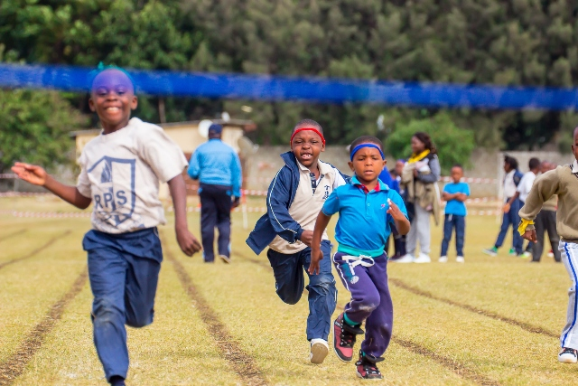 RPS-Primary-Athletics-Day-19