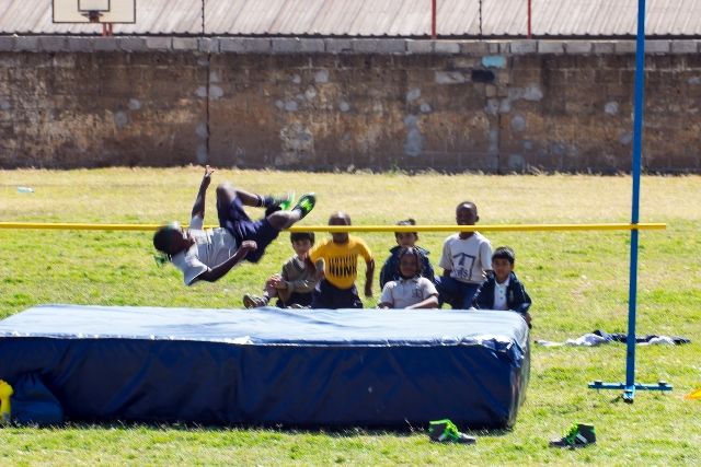 RPS-Primary-Athletics-Day-28