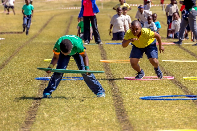RPS-Primary-Athletics-Day-29