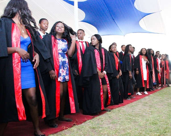G12-Graduation-Luncheon-2016-Sept-29_Entertainment-by-Gr-12-Red-3