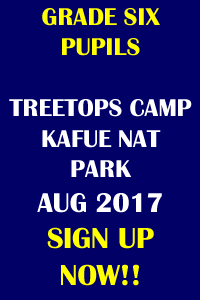 HomepageSideBanner-Educ-Tour-to-KNP-2017Aug