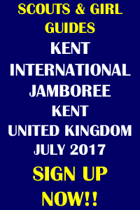 HomepageSideBanner-Kent-Int-Jamboree-UK-2017Aug