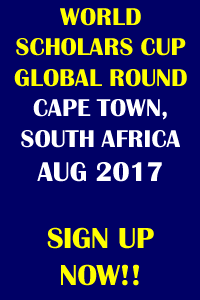 HomepageSideBanner-WorldScholarsCup-CapeTown-2017Aug