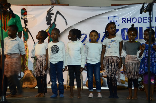 RPS-Cultural-Evening-May-24.-2017-18