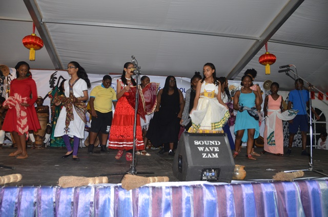 RPS-Cultural-Evening-May-24.-2017-38