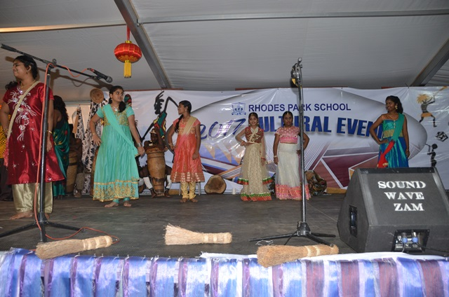 RPS-Cultural-Evening-May-24.-2017-50