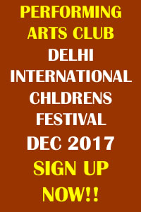 HomepageSideBanner-India-Festival-2017Dec