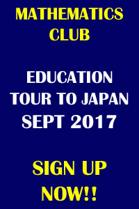 Maths-Club-Japan