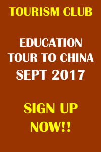 Tourism-Club-China