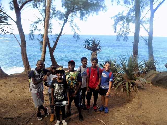 2017-Reunion-Island-French-Exchange-141