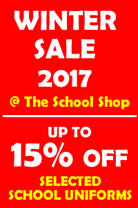 Homepage-Side-Banner-Winter-Sale_2017Aug