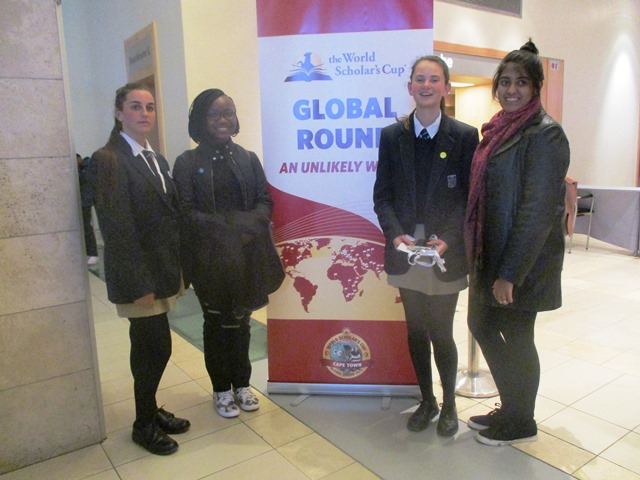 WSC-Global-Round-Cape-Town-2017-Aug-100
