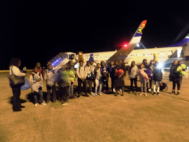 WSC-Global-Round-Cape-Town-2017-Aug-363