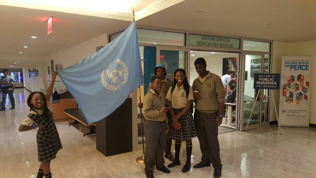 RPS-Child-Rights-Club-Tour-to-UN-NY-2017-Sept-8